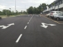 Seri Kembangan : 460 Units Shoplot (Road Works)
