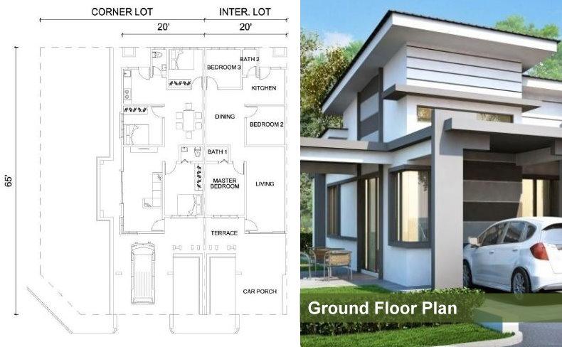 rj_floorplan_01