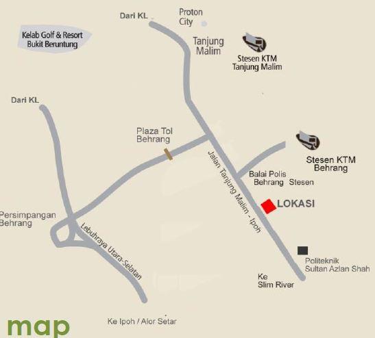 rj_location_map
